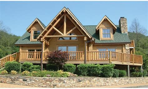 cabin plans with porch cabin plans with wrap around porch small cabin floor plans