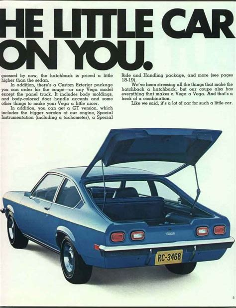 old car owners manuals 1971 chevrolet vega transmission control 1970 vega specs colors facts history and performance classic car database