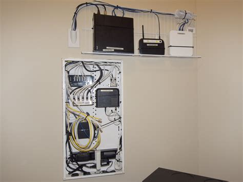 house network wiring structured wiring services in atlanta