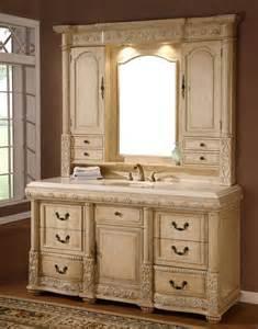 vanity mirror hutch 64 inch genesis vanity single sink vanity vanity with