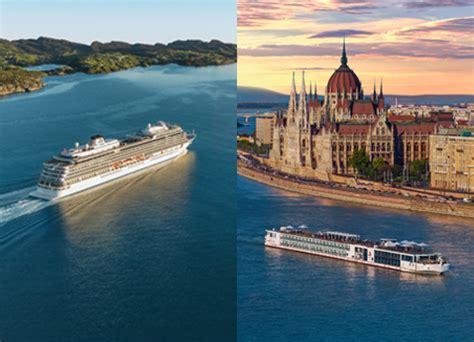 rock the boat uk 2018 best cruise deals from sydney 2018 lamoureph blog