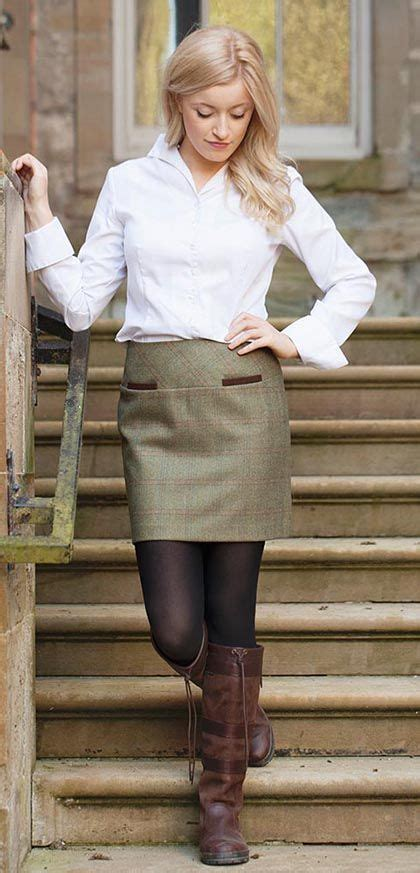 lade stile country dubarry clover skirt new 163 149 s fashion