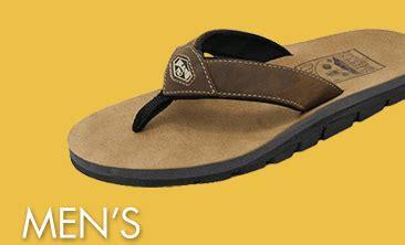 island pro sandals island pro sandals