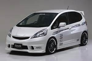 Honda Fit Weight 2012 Honda Fit Sport Fitfreely