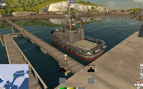 tug boat simulator games download european ship simulator full pc game