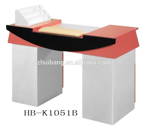 manicure table for sale modern white nail manicure tables nail table for sale hb