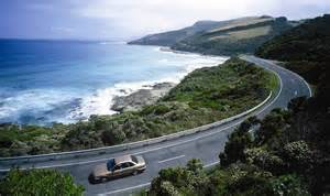Car Rental Avis Mauritius Les Conseils Pour Votre Location De Voiture 224 L 238 Le