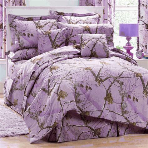 camo comforter set queen camouflage comforter sets queen size realtree ap lavender