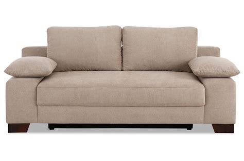 boxspring sofa mit schlaffunktion boxspring sofa mit schlaffunktion haus ideen