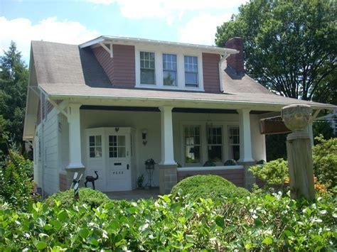 Historic Apartments Arlington Va Arlington Historic District Arlington Virginia