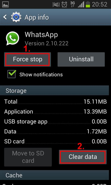 tutorial whatsapp sniffer android whatsapp sniffer download without root plant