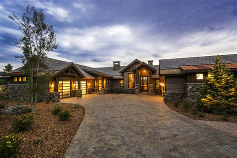myers construction utah custom home builders