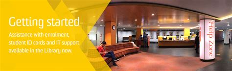 unsw library room bookings library
