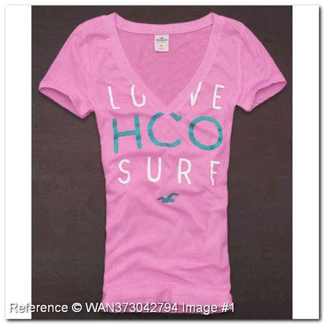 hollister printable vouchers uk hollister shirts women
