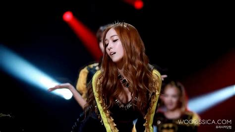 yhy sketchbook snsd niners are bowl bound and jung is attractive
