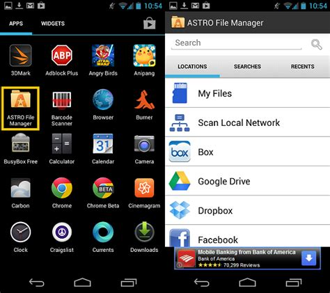 how to install android 4 0 or 4 1 on the hp touchpad how to install facebook home on android 4 0 or higher