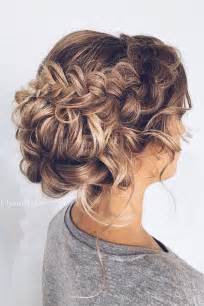 bridal hairstyle pictures bridal hairstyle stock photo 25 best ideas about wedding hairs on pinterest wedding hairstyles brunette wedding