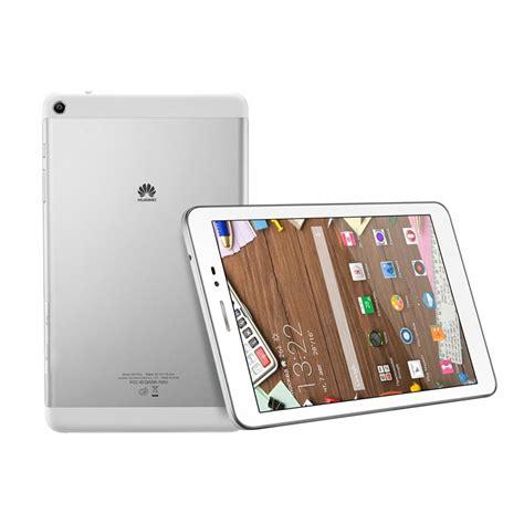 Hp Huawei T1 10 o2 za芻ne prod 225 vat tablet huawei mediapad t1 8 0 s lte mobilenet cz