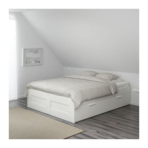 bett matratze 140x200 boxspring matratze 140x200 box bed 160x200 cm pu