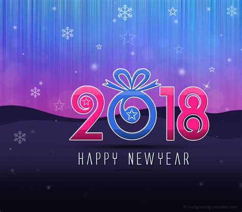 new year wishes new year greetings 63 preview