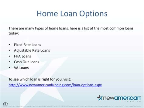 home equity loans home equity loan 30 year fixed