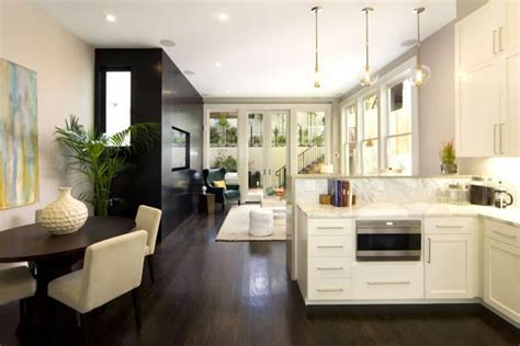 old homes with modern interiors great combination classic victorian interior vs modern