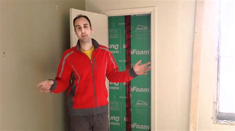 Closet Episodes by Finding Mold In The Closet Episode 9