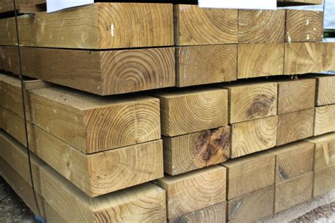 Softwood Sleepers by Softwood Sleepers 28 Images Treated Softwood Sleepers