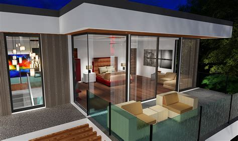 glass house plans modern double storey house plans in two story modern glass home design next generation