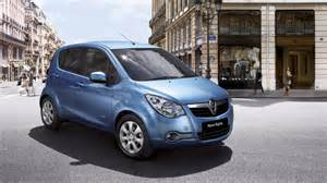 Vauxhall Era Review Used Vauxhall Agila Vauxhall Cars Vauxhall Motors Uk