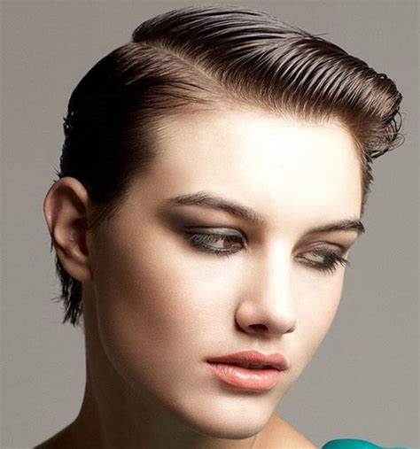 hairstyles for black wet hair 20 updated wet hairstyles that will make you hang up your