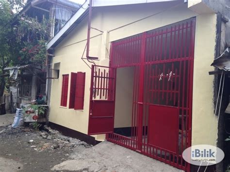 boarding rooms for rent in nc newly renovated boarding house bed space for rent at times davao city