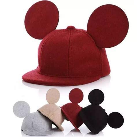 Mickey Ear best 25 mickey mouse ears hat ideas on mickey