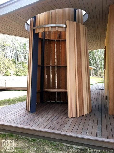 17 Best Images About Sliding Doors Designs On Pinterest Outdoor Barn Doors