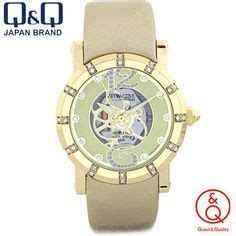 Jam Tangan Q Q Q886 J104y Original 49 best jam tangan q q attractive original images on