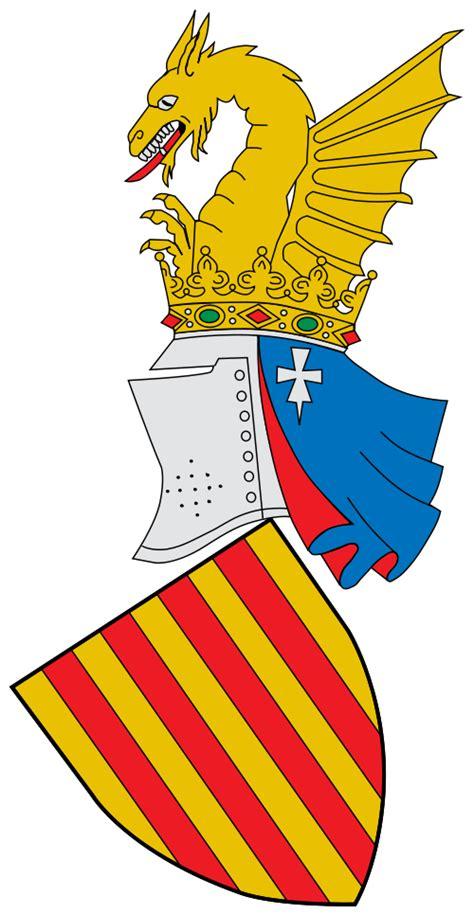 comunidad valenciana escudo de comunidad valenciana coat of arms