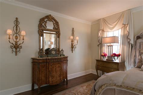 victorian master bedroom victorian bedroom photos hgtv