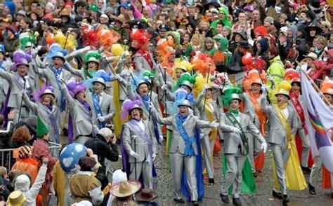 wann ist karneval 2015 wann ist weiberfastnacht karneval 2015