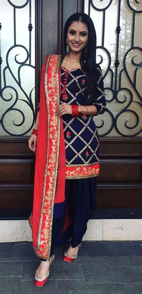 25 best ideas about punjabi suits on pinterest salwar 25 best ideas about designer punjabi suits on pinterest punjabi suits salwar suits and