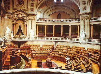 angolas lament parlamentsvalet i portugal 2009