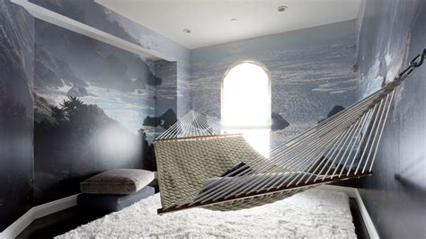 zen spaces how to create a zen den in your home yes you have the