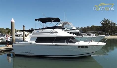 classic boats online 1995 bayliner 2858 classic want a boat pinterest