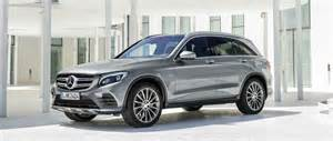 Mercedes Dealers In Ct 2016 Mercedes Glc Class Ct