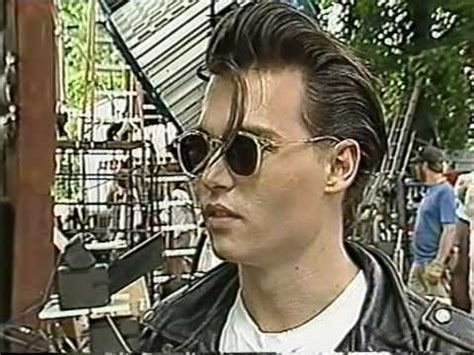 johnny depp so johnny fotolog johnny depp youtube