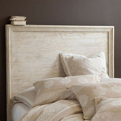 plywood for headboard top 25 ideas about plywood headboard ideas on pinterest