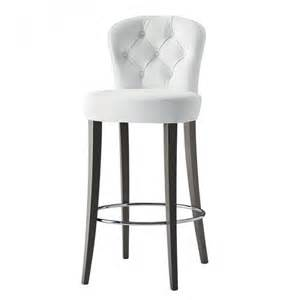 Stool Chair With Back 25 Best Ideas About Bar Stools Uk On Kitchen