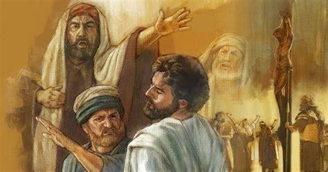 testigos de jehova jesus dijo claramente a sus seguidores que no defend jehovah s witnesses la conmemoraci 243 n de la muerte
