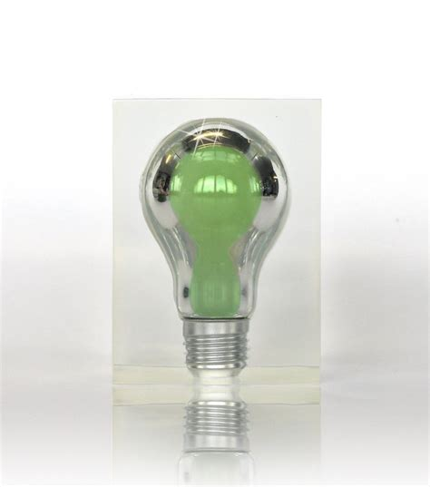 lights that don t need electricity light awesome glow in the dark light glowing