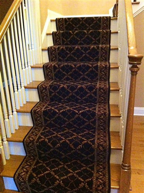 Stairway To Darkness Rug by Stairway To Darkness Rug Rug Designs