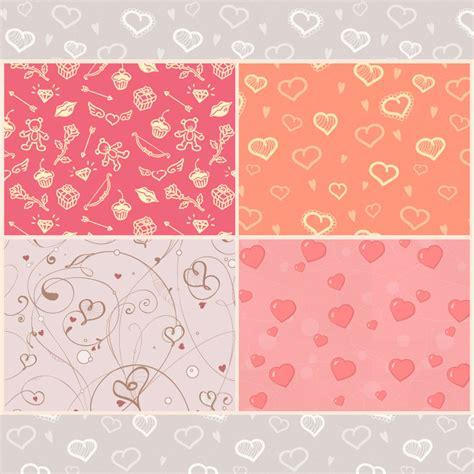 pattern st in photoshop free st valentine s day patterns photoshop patterns